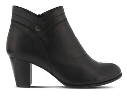 Women's SPRING STEP Itilia Booties