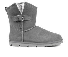 Women's Superlamb Argali Buckle Winter Boots