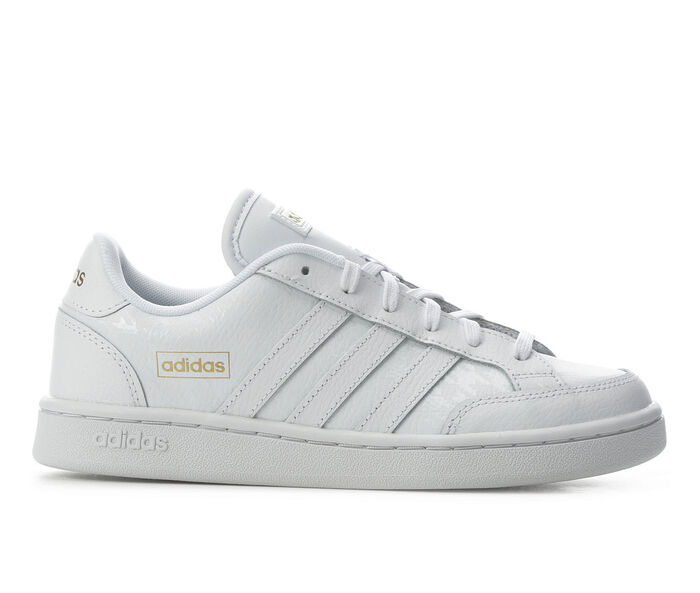 Women's Adidas Grand Court Special Edition Sneakers