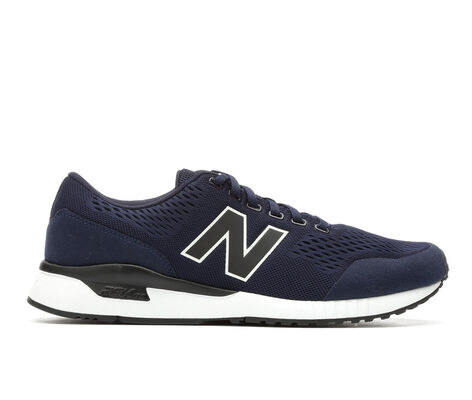 Men's New Balance MRL005BN Retro Sneakers
