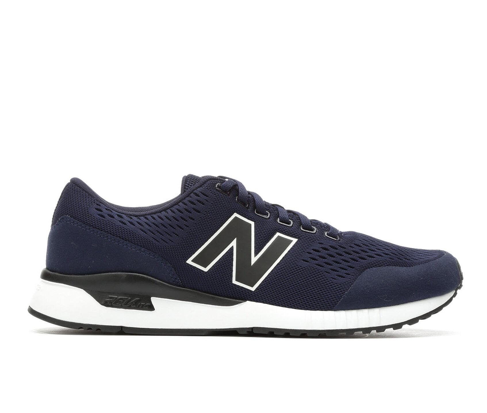 New Balance  Shoe Carnival