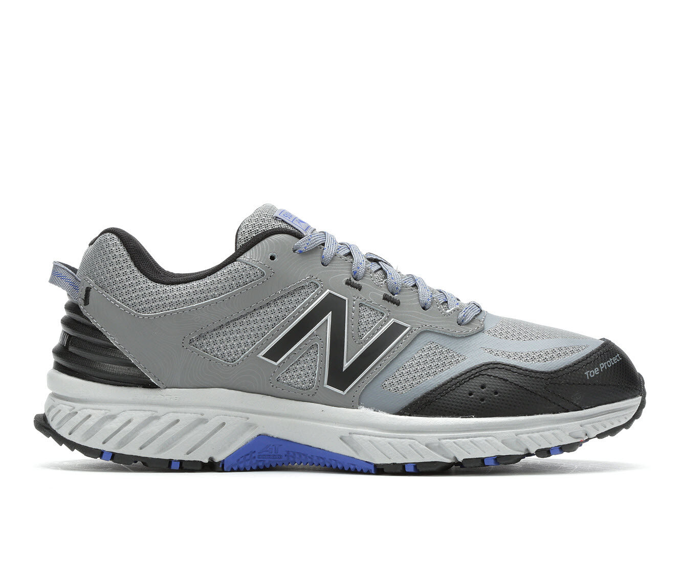 New Balance Shoes: Running & Walking Shoes