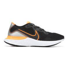 Men's Nike Renew Run Running Shoes