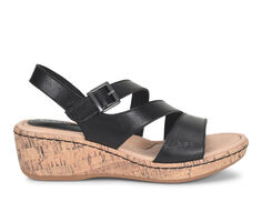 Women's B.O.C. Evangeline Wedge Sandals