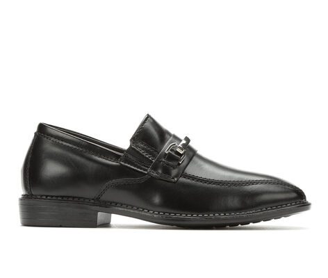 Boys' Freeman Chase 11-7 Dress Shoes