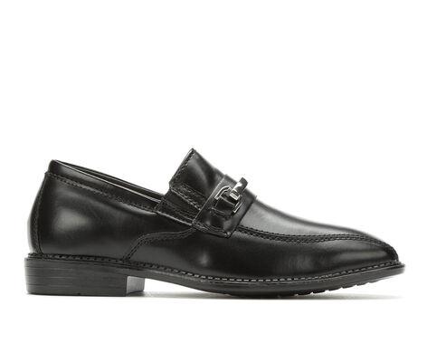 Boys' Freeman Chase 11-7 Dress Shoes