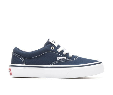 Kids' Vans Doheny 10.5-7 Skate Shoes
