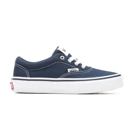Kids' Vans Doheny 10.5-7 Skate Shoes