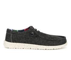 Men's Xray Footwear Desmo Casual Shoes
