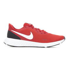 Men's Nike Revolution 5 Running Shoes