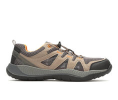 Men's Gotcha Rowan Outdoor Shoes