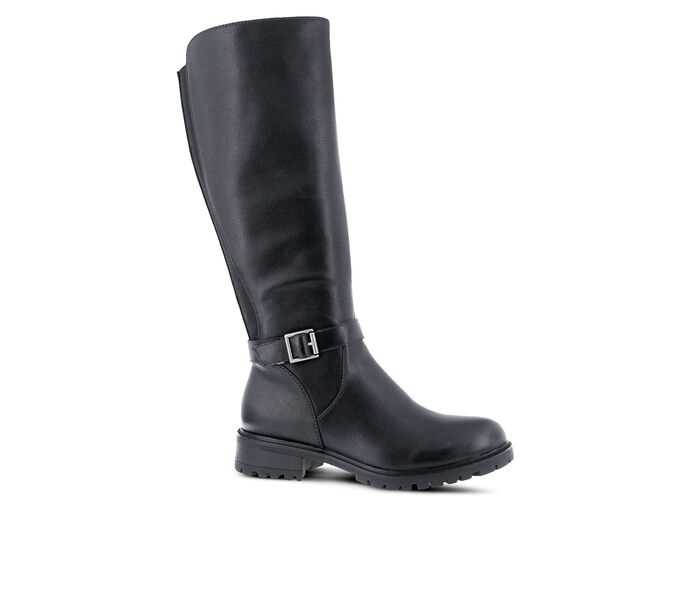 Women's Patrizia Obelia Knee High Boots