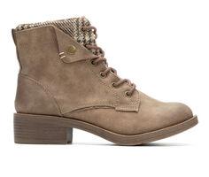 Black Friday Combat Boots