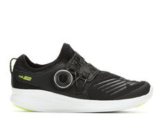 Boys' New Balance KJBKOBHP 10.5-13 PS Slip-On Sneakers
