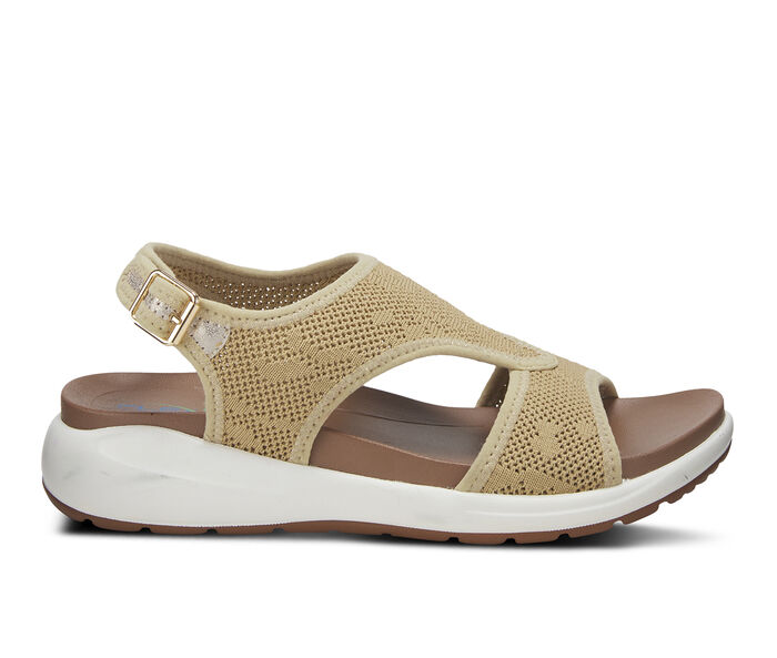 Women's Flexus Flavia Sandals