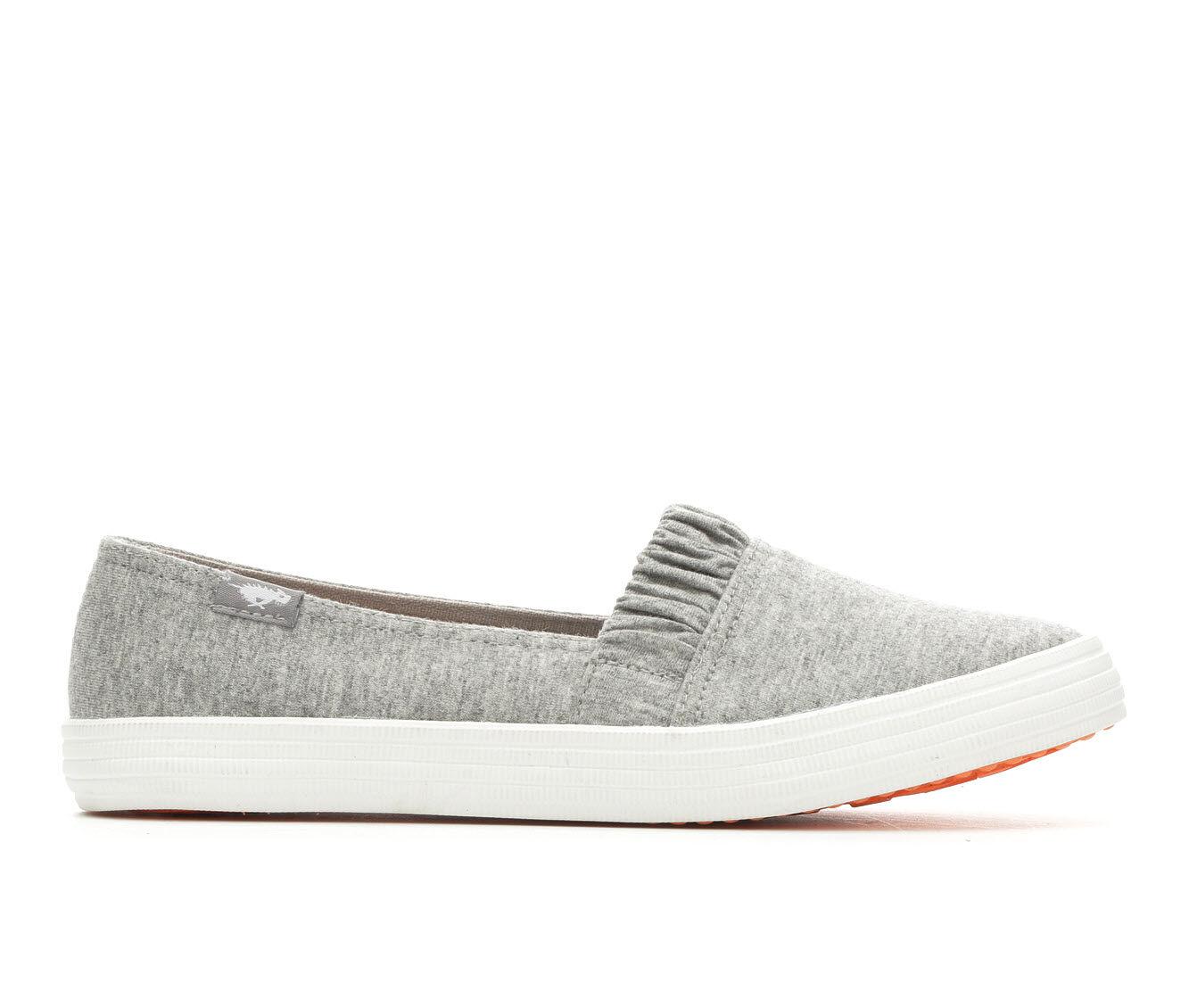 buy online Women's Rocket Dog Chipper Sneakers Light Grey