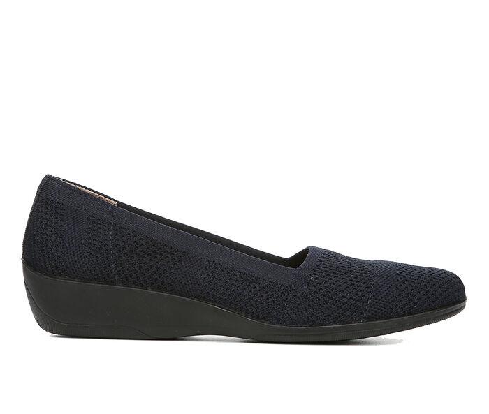 Women's LifeStride Immy Shoes