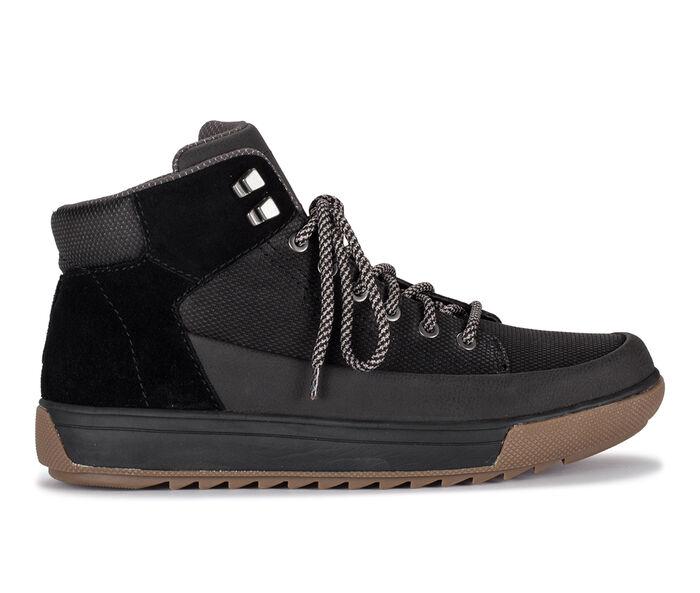 Men's Baretraps Jefrey Hiking Boots