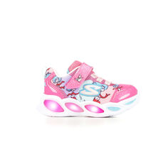 Girls' Skechers Toddler Dr. Suess Shimmer Beams Light-Up Shoes