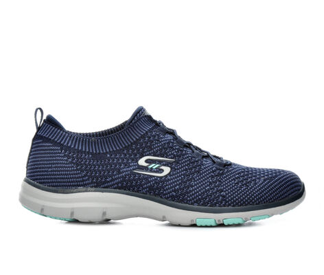 Women's Skechers Galaxy 22882 Slip-On Sneakers