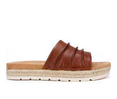 Women's Cliffs Torri Flatform Sandals