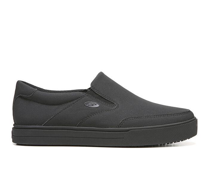Women's Dr. Scholls Vital Slip Resistant Shoes