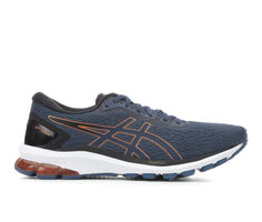 Men's ASICS GT 1000 9 Running Shoes