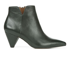 Women's Franco Sarto Dare 2 Booties