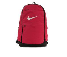 3594dd3a2bc Backpacks & Bookbags | Shoe Carnival