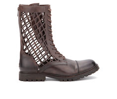 Women's Vintage Foundry Co. Windsor Lace-Up Boots