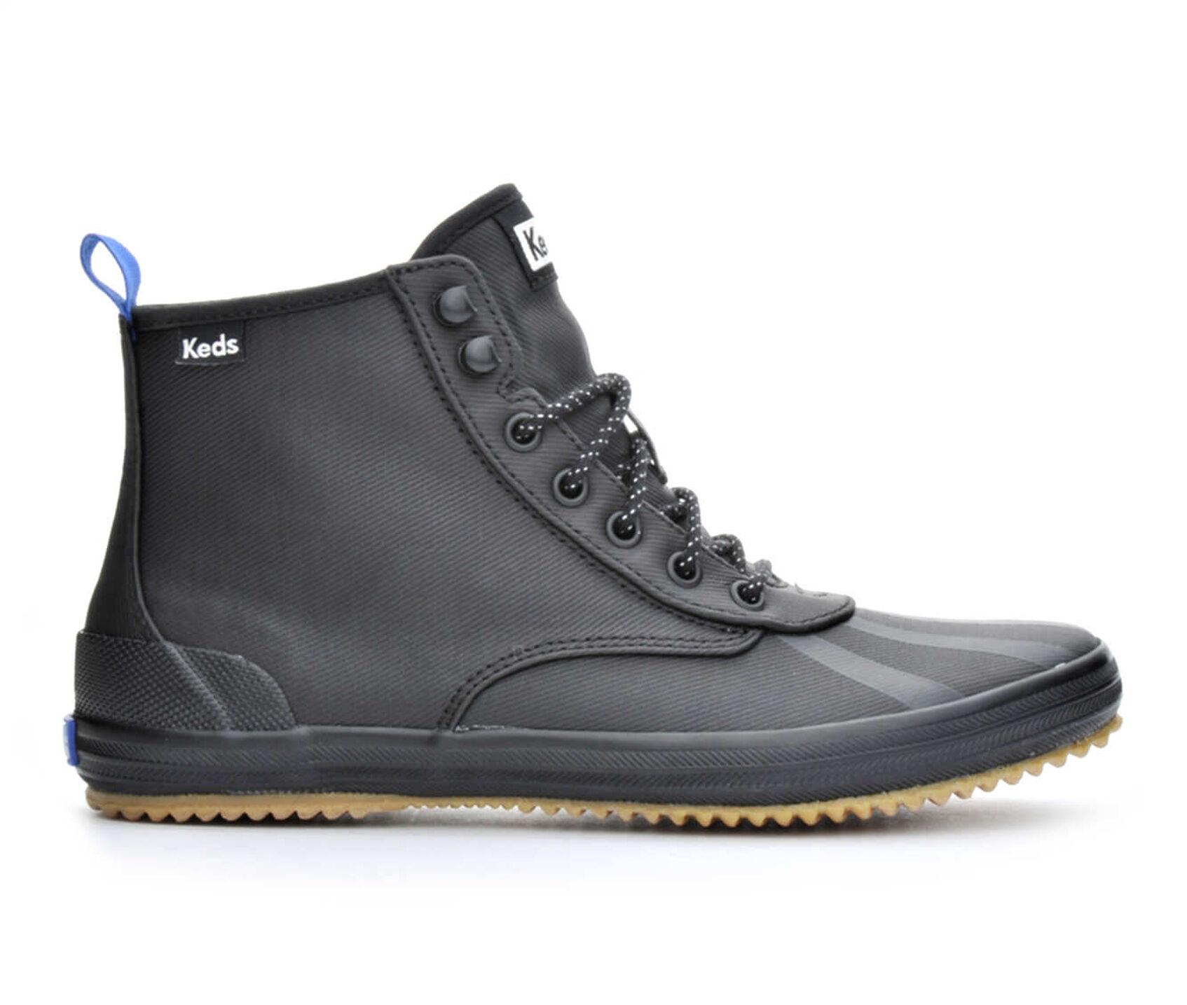 0d08c0f96d1d ... Keds Scout Splash WX Duck Boots. Previous