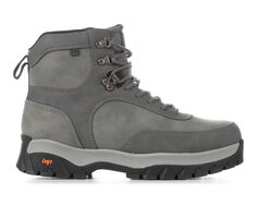 Men's Lugz Diablo Hi 6-Inch Boots