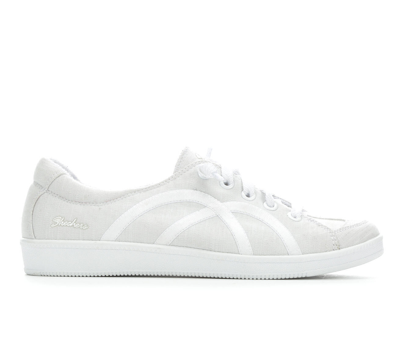 Women's Skechers Take A Walk 23958 Sneakers White