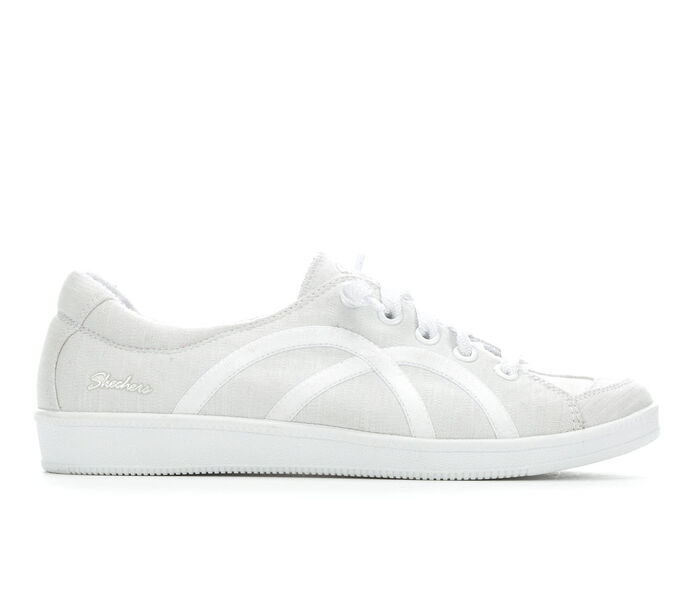 Women's Skechers Take A Walk 23958 Sneakers