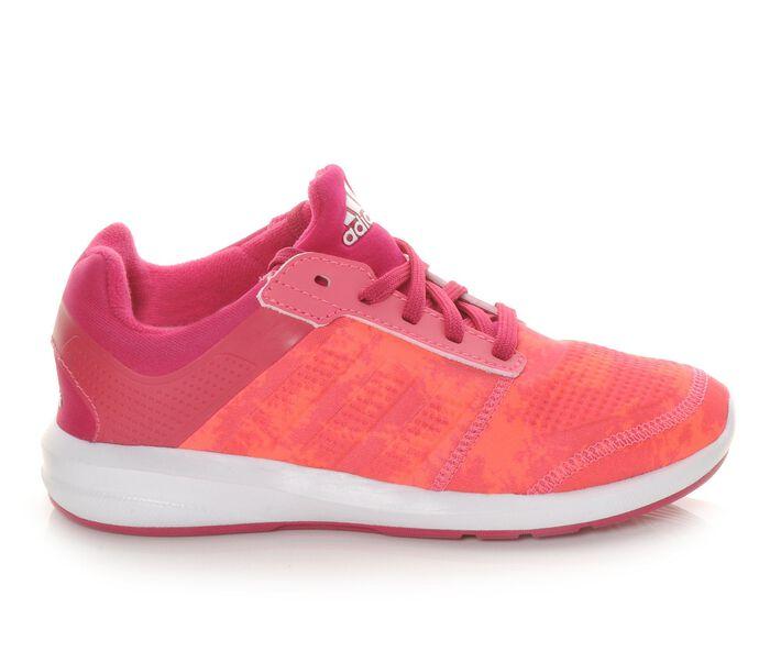 Girls' Adidas S-Flex K G Running Shoes