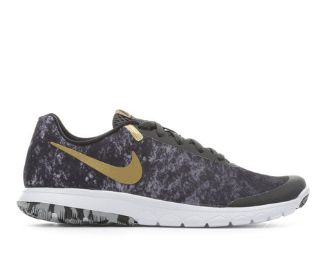 Women's Nike Flex Experience Run 6 Premium Running Shoes