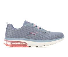 Women's Skechers Go 124354 Go Walk Air 2.0 Walking Shoes
