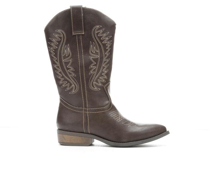 Women's Rampage Wamblee Western Boots