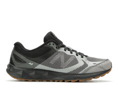Men's New Balance MT590 Running Shoes