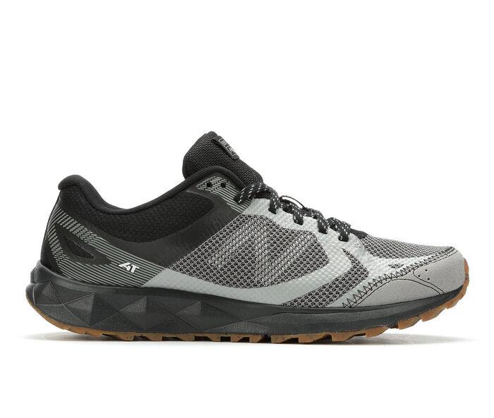 Men's New Balance MT590 Running Shoes