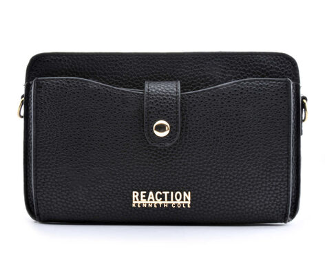 Kenneth Cole Reaction Alpine Mini Crossbody Handbag