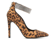 Women's Delicious Joan Pumps