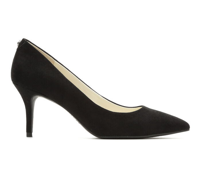 Women's Anne Klein Sport Kimery Pumps