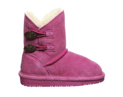 Girls' Bearpaw Toddler & Little Kid Rosaline Boots