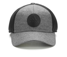 Adidas Men's Thrill Snapback Cap