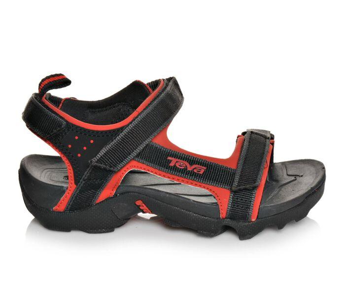 Boys' Teva Tanza 11-3 Outdoor Sandals
