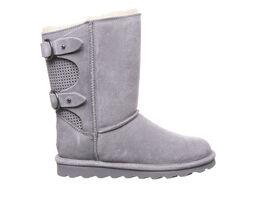 Women's Bearpaw Clara Winter Boots