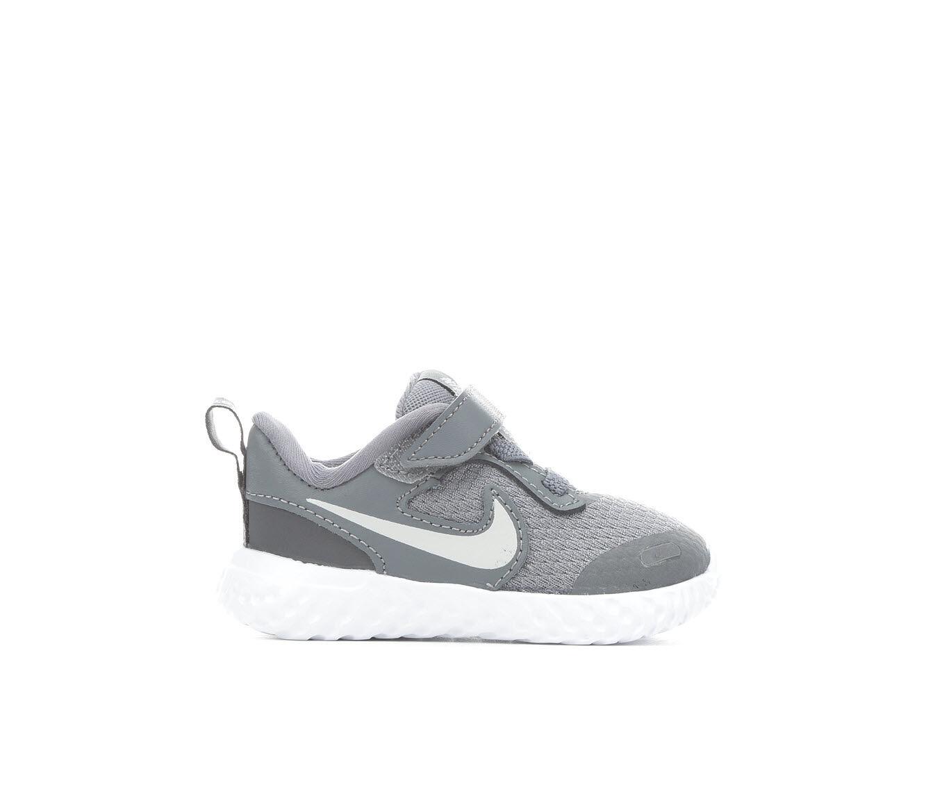 Boys' Nike Infant \u0026 Toddler Revolution