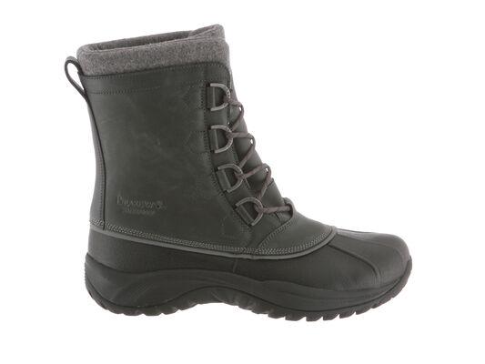 Men's Bearpaw Colton Winter Boots