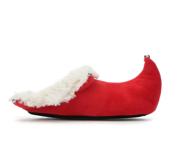 Ugly Christmas Lighted Elf Slipper